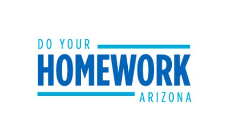Homework Policy - Saunders Middle School